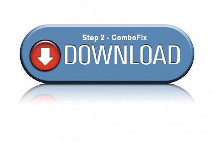 Download Combofix - фото 5